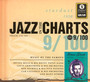 Jazz In The Charts 9 - Jazz In The Charts