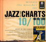 Jazz In The Charts 10 - Jazz In The Charts