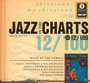 Jazz In The Charts 12 - Jazz In The Charts