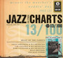 Jazz In The Charts 13 - Jazz In The Charts