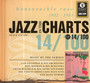 Jazz In The Charts 14 - Jazz In The Charts