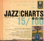 Jazz In The Charts 15 - Jazz In The Charts