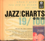 Jazz In The Charts 19 - Jazz In The Charts