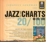 Jazz In The Charts 20 - Jazz In The Charts