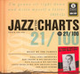 Jazz In The Charts 21 - Jazz In The Charts