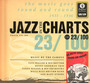 Jazz In The Charts 23 - Jazz In The Charts