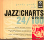 Jazz In The Charts 24 - Jazz In The Charts