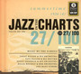 Jazz In The Charts 27 - Jazz In The Charts