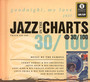 Jazz In The Charts 30 - Jazz In The Charts
