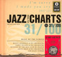 Jazz In The Charts 31 - Jazz In The Charts