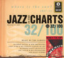 Jazz In The Charts 32 - Jazz In The Charts