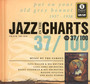 Jazz In The Charts 37 - Jazz In The Charts