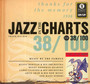 Jazz In The Charts 38 - Jazz In The Charts