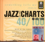 Jazz In The Charts 40 - Jazz In The Charts