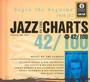 Jazz In The Charts 42 - Jazz In The Charts