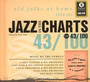 Jazz In The Charts 43 - Jazz In The Charts