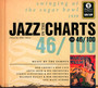 Jazz In The Charts 46 - Jazz In The Charts
