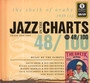 Jazz In The Charts 48 - Jazz In The Charts