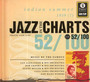 Jazz In The Charts 52 - Jazz In The Charts