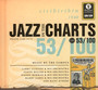 Jazz In The Charts 53 - Jazz In The Charts