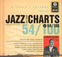 Jazz In The Charts 54 - Jazz In The Charts