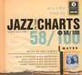 Jazz In The Charts 58 - Jazz In The Charts