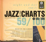 Jazz In The Charts 59 - Jazz In The Charts