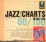 Jazz In The Charts 60 - Jazz In The Charts