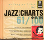 Jazz In The Charts 61 - Jazz In The Charts