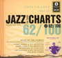 Jazz In The Charts 62 - Jazz In The Charts