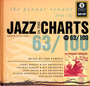 Jazz In The Charts 63 - Jazz In The Charts