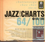 Jazz In The Charts 64 - Jazz In The Charts