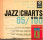 Jazz In The Charts 65 - Jazz In The Charts