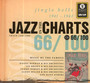 Jazz In The Charts 66 - Jazz In The Charts