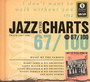 Jazz In The Charts 67 - Jazz In The Charts
