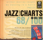 Jazz In The Charts 68 - Jazz In The Charts