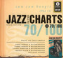 Jazz In The Charts 70 - Jazz In The Charts