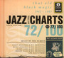 Jazz In The Charts 72 - Jazz In The Charts