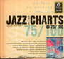 Jazz In The Charts 75 - Jazz In The Charts