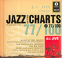 Jazz In The Charts 77 - Jazz In The Charts