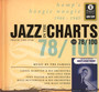 Jazz In The Charts 78 - Jazz In The Charts