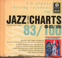 Jazz In The Charts 83 - Jazz In The Charts