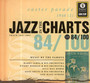 Jazz In The Charts 84 - Jazz In The Charts
