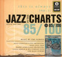 Jazz In The Charts 85 - Jazz In The Charts