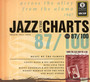 Jazz In The Charts 87 - Jazz In The Charts