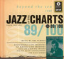 Jazz In The Charts 89 - Jazz In The Charts