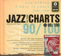 Jazz In The Charts 90 - Jazz In The Charts