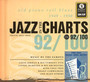 Jazz In The Charts 92 - Jazz In The Charts