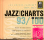 Jazz In The Charts 93 - Jazz In The Charts