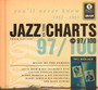 Jazz In The Charts 97 - Jazz In The Charts